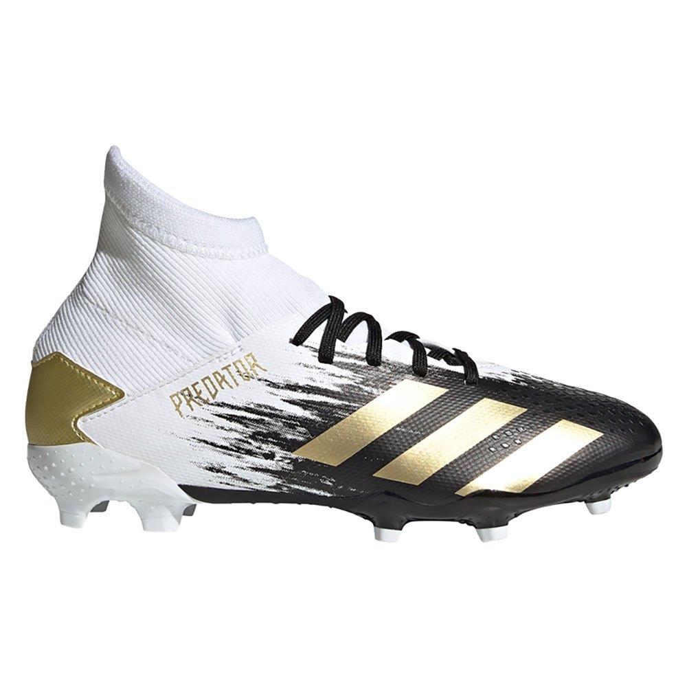 shoes football adidas