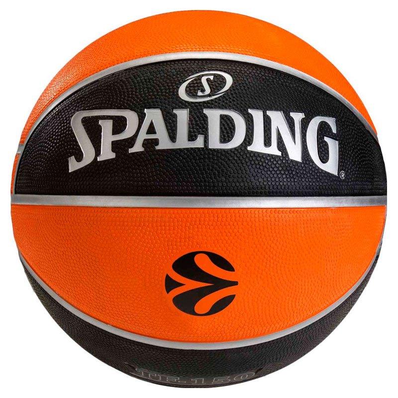 Spalding Euroligue Basketball