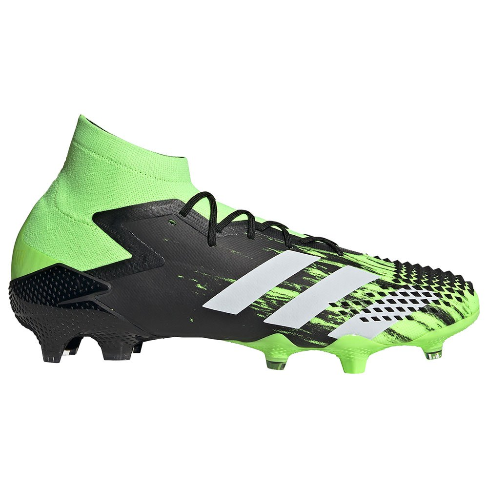 adidas Chaussures Football Predator Mutator 20.1 FG