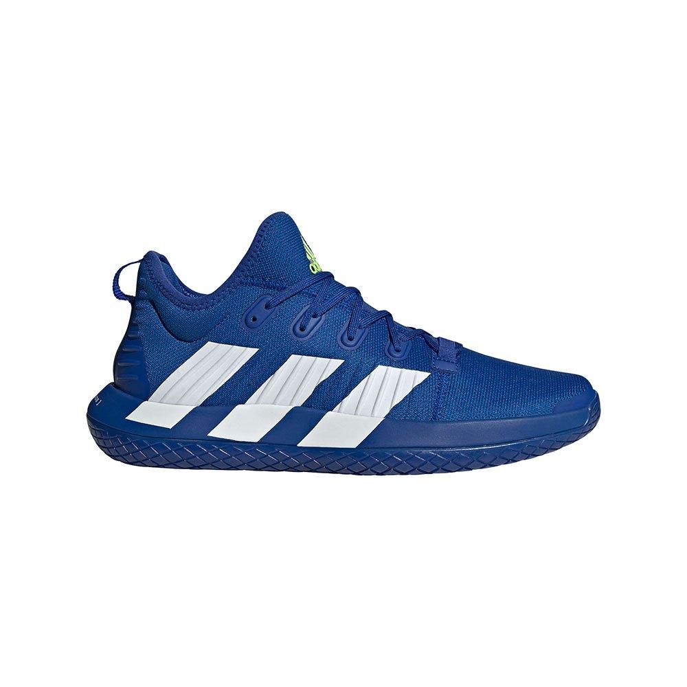 Adidas badminton Stabil Next Gen Blue