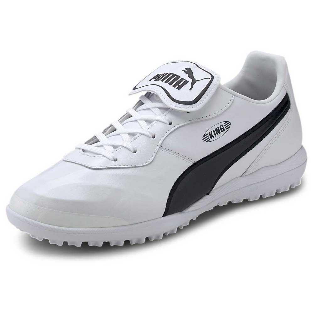 Puma King Top TT Football Boots