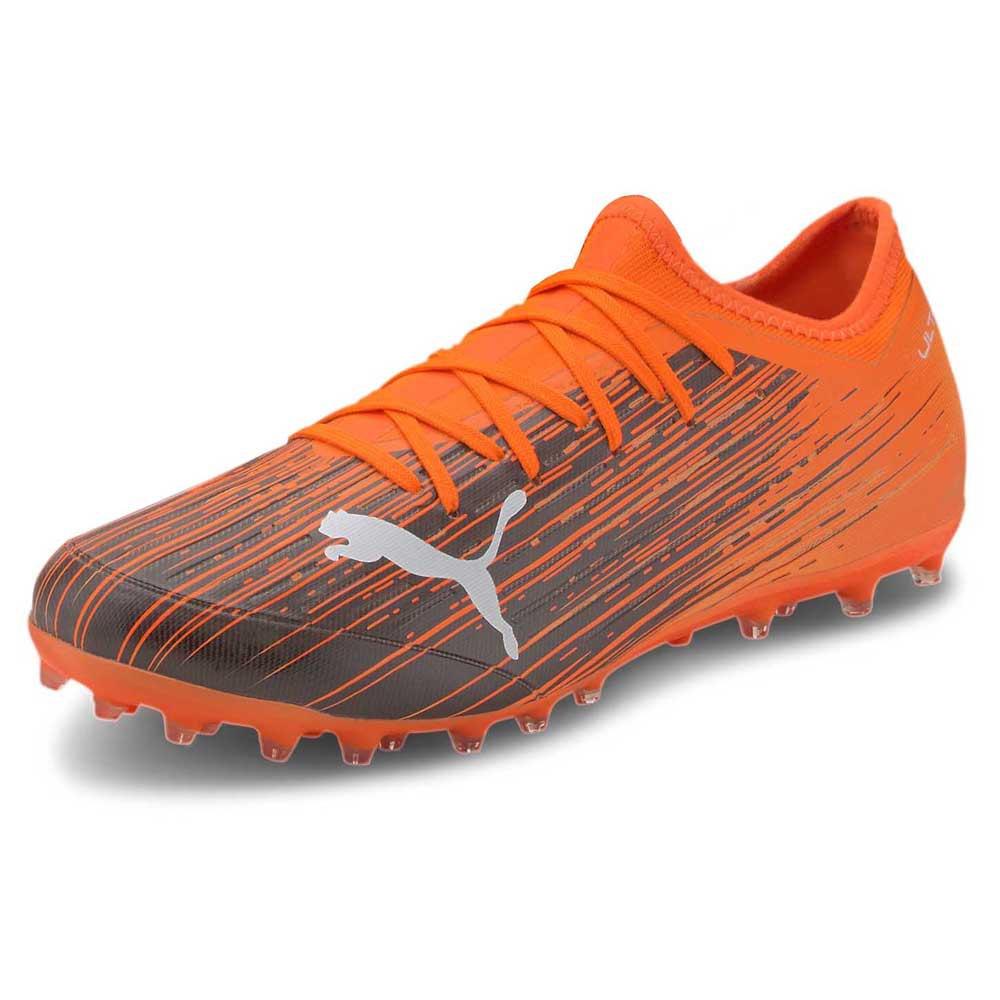 Puma Ultra 3.1 MG Football Boots