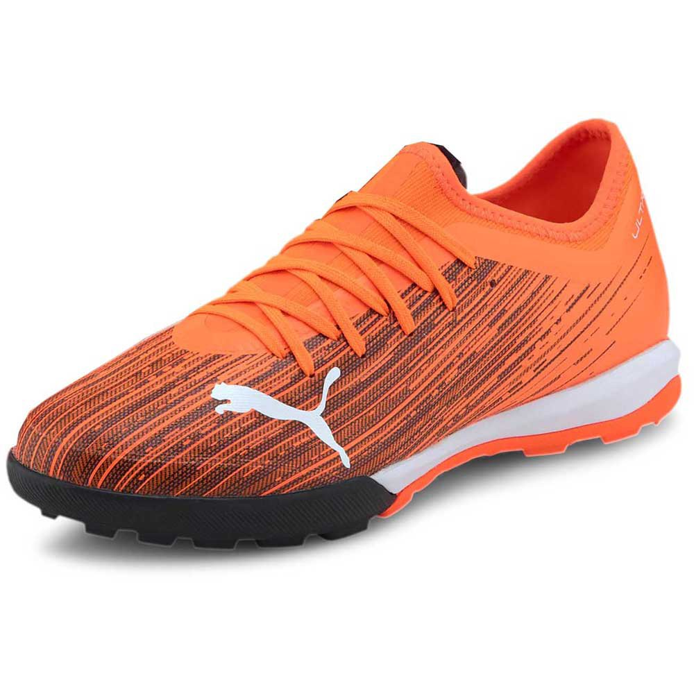 Campeonato Conquistador ayudar  Puma Ultra 3.1 TT Orange buy and offers on Goalinn