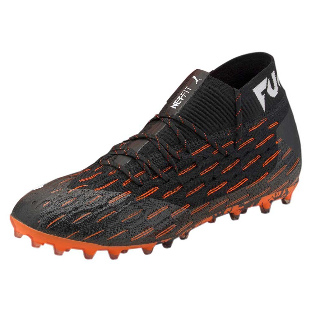 Puma Future 6.1 Netfit MG Football Boots