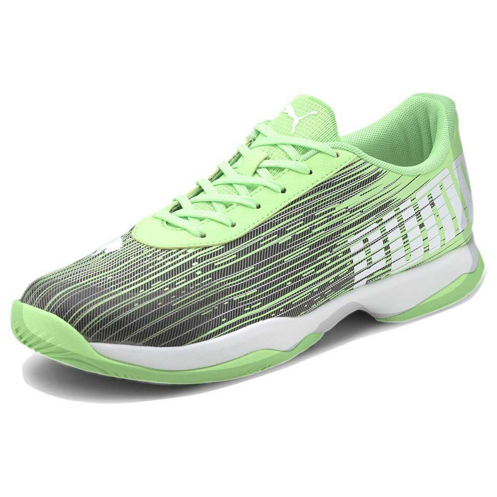 Puma Adrenalite 3.1 Green buy and offers on Goalinn