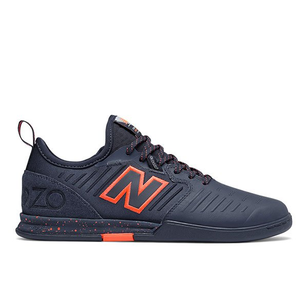 New balance Chaussures Football Salle Audazo V5 Pro IN