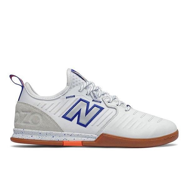 new balance indoor shoes