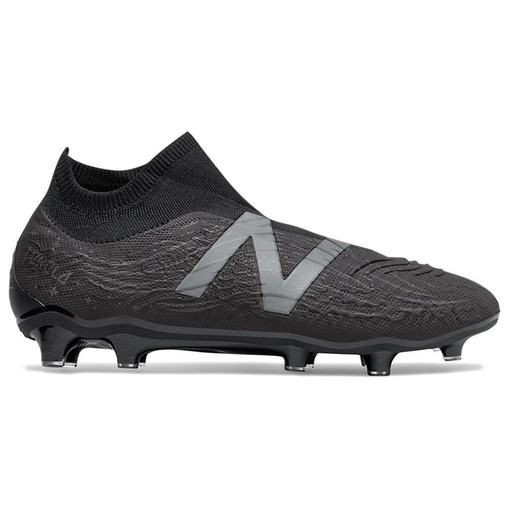 new balance footbal boots