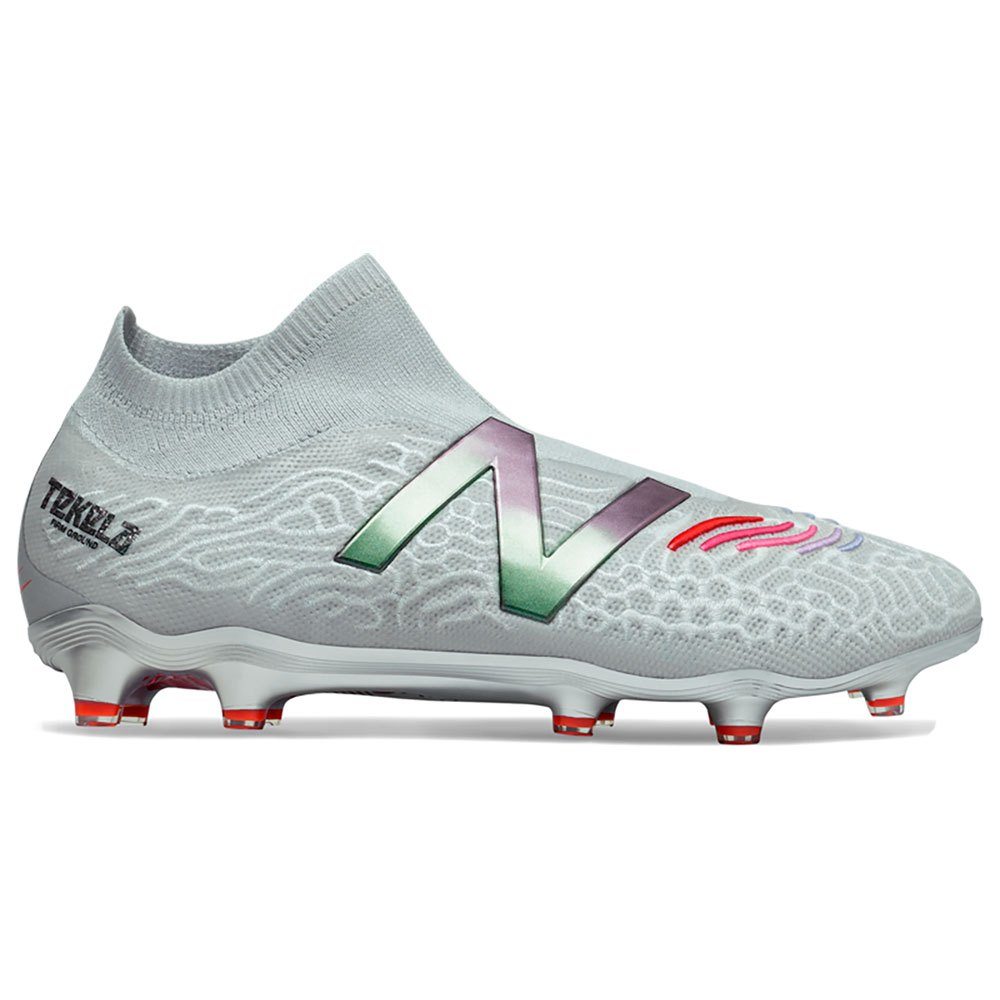 New balance Tekela V3 Limited Edition FG Football Boots