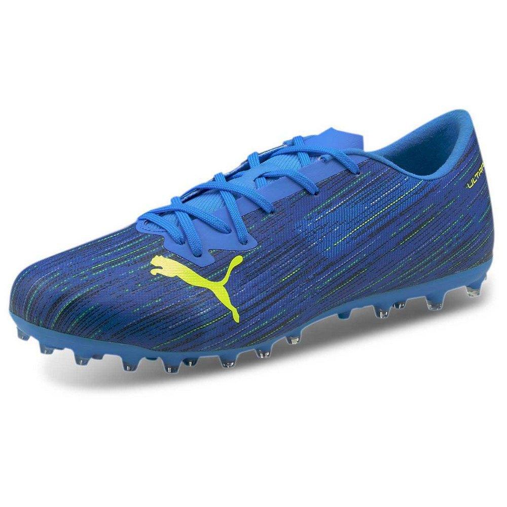 Puma Ultra 2.2 MG Football Boots