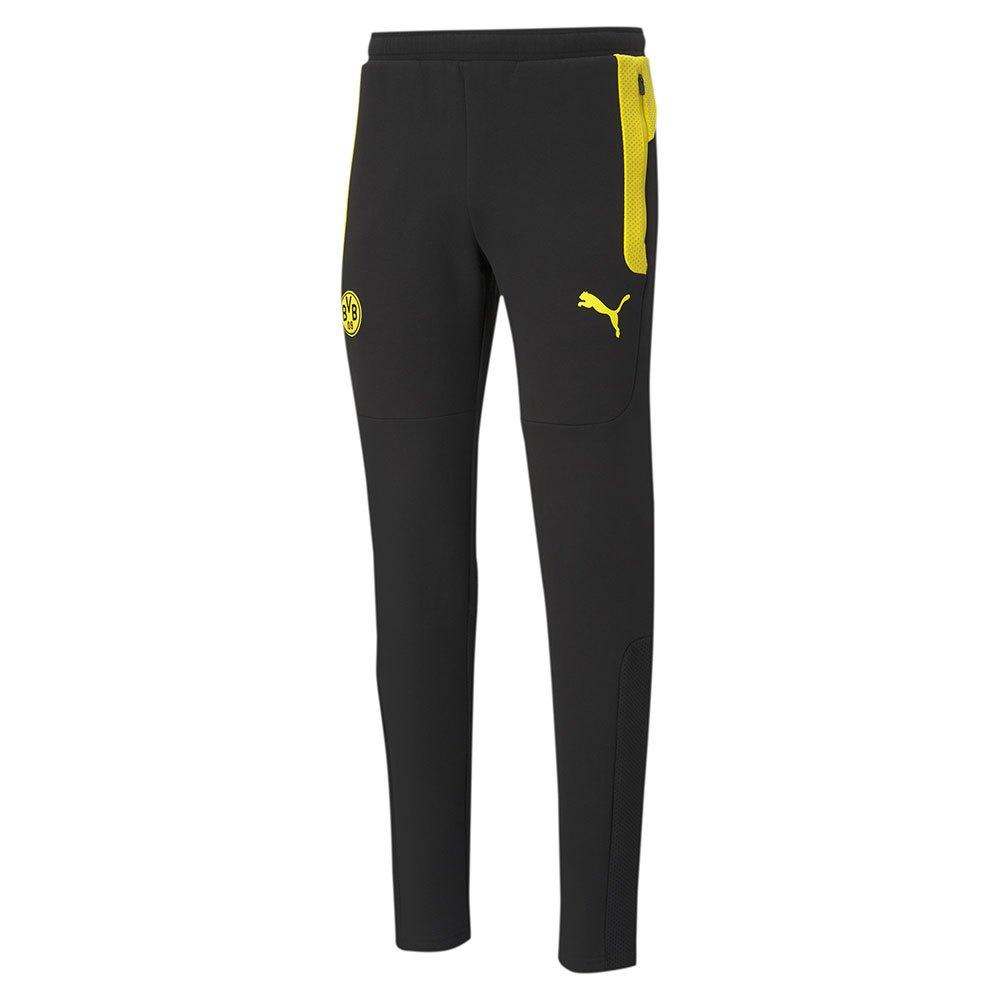 Puma Borussia Dortmund Evostripe 20/21