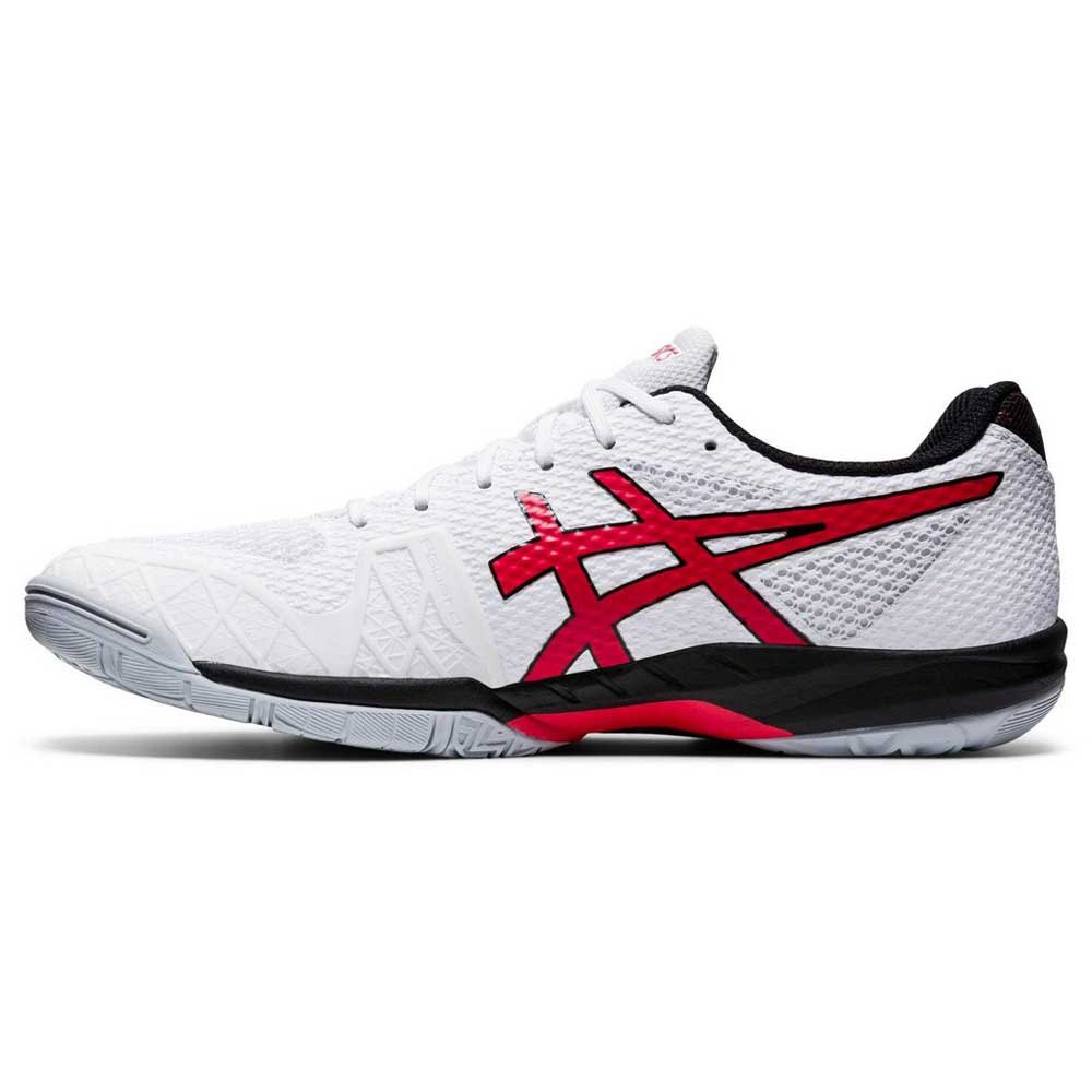 Asics Gel Blade 7 Shoes