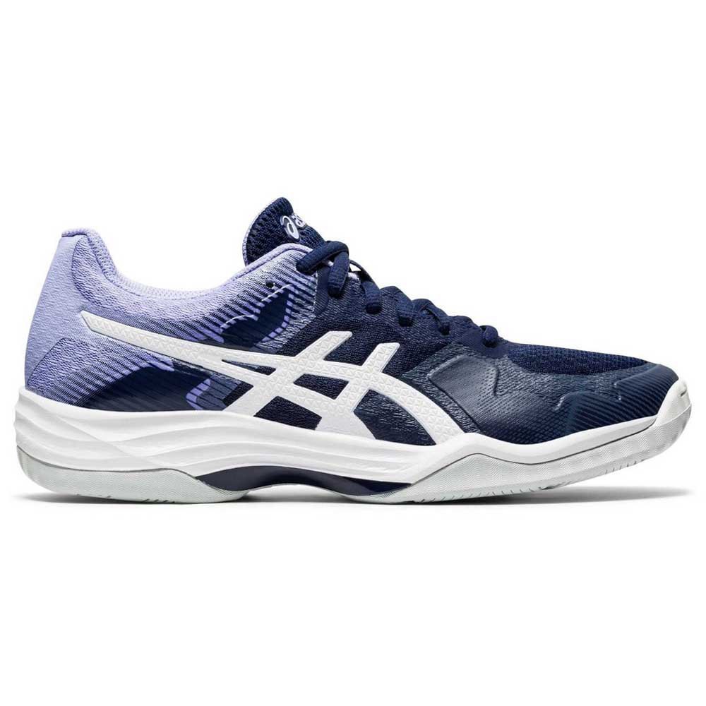 Asics Gel Tactic White buy and offers