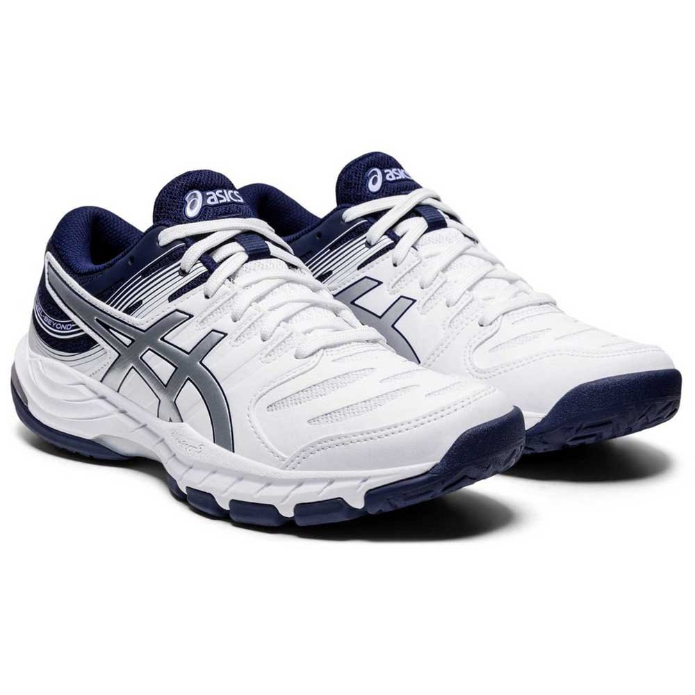 Asics Gel Beyond 6 White buy and offers
