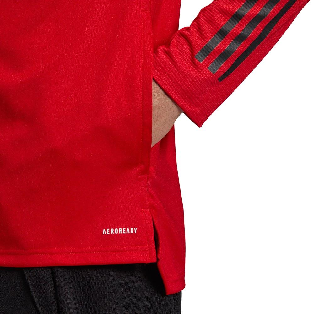 adidas FC Bayern Munich Allenamento 20/21