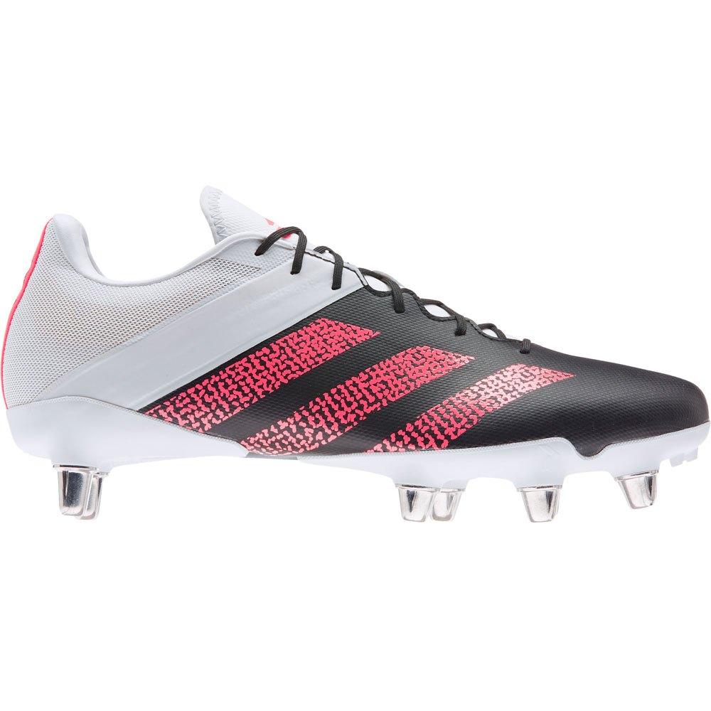 adidas Kakari Elite SG White buy and