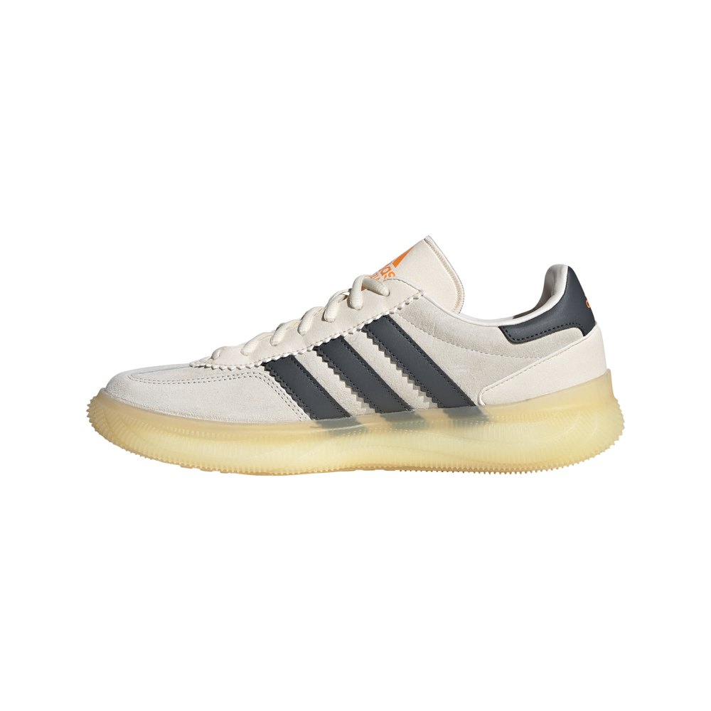 adidas Hb Spezial Boost White buy and