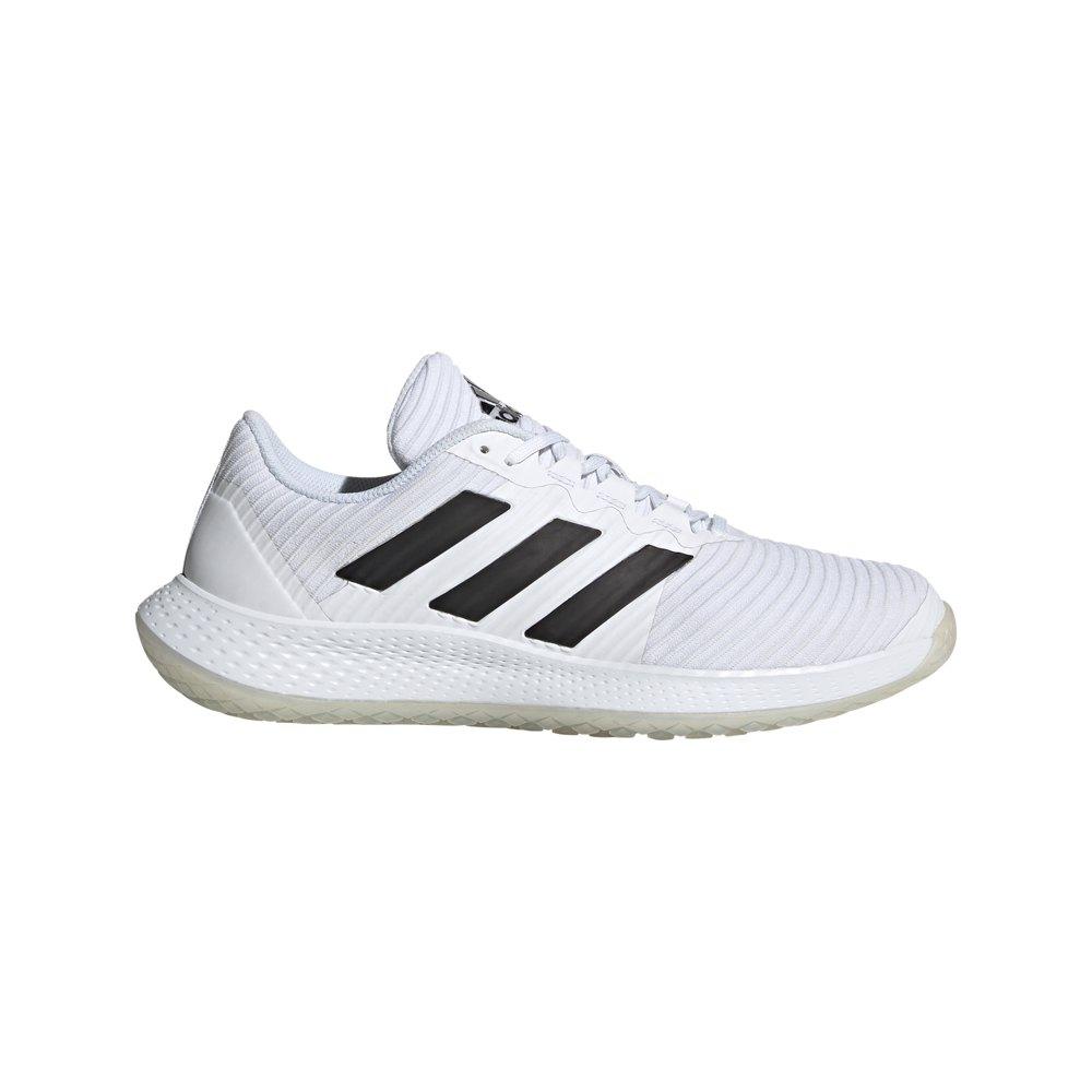 adidas Performance FORCEBOUNCE Håndballsko core black