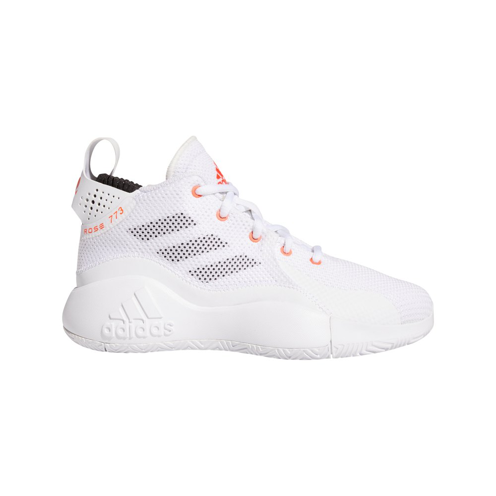 adidas D Rose 773 2020 White buy and