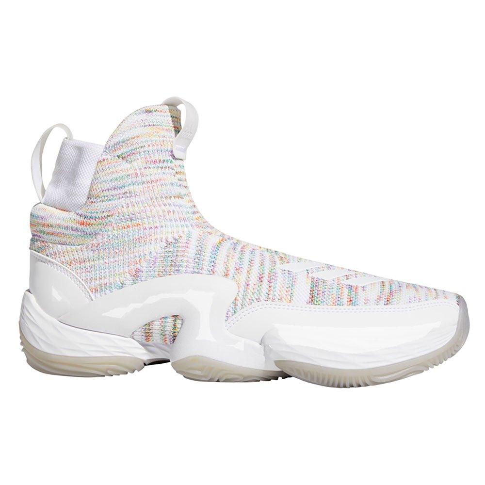 adidas N3Xt L3V3L 2020 White buy and