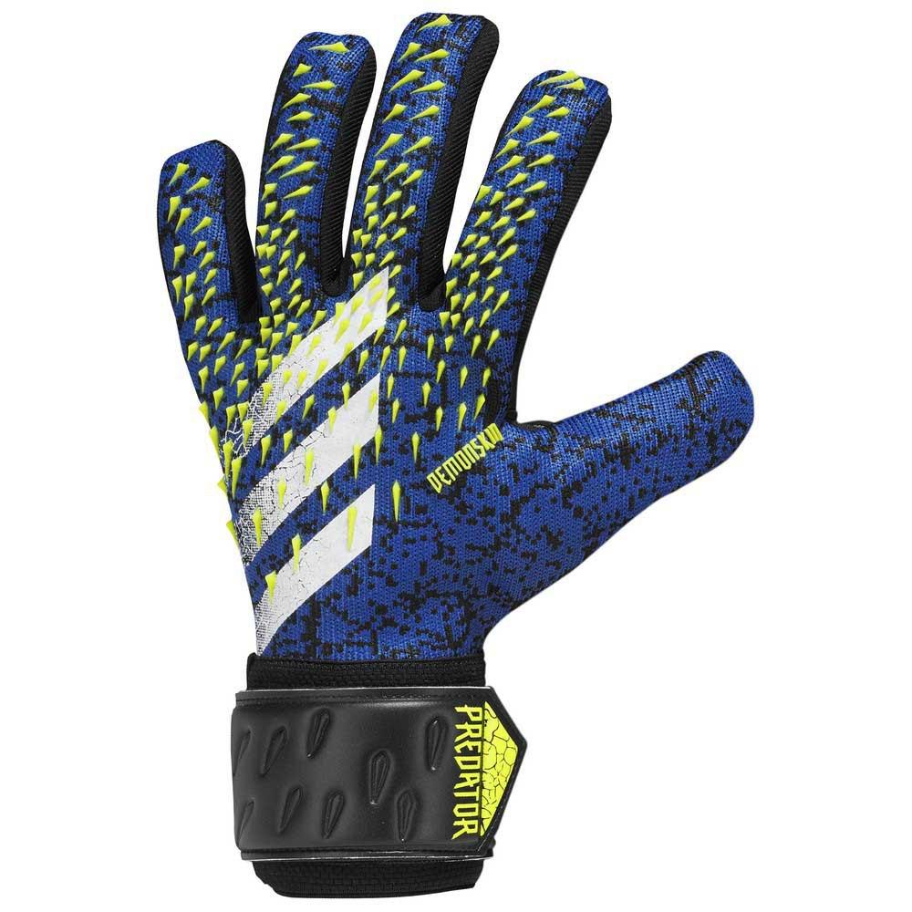 adidas originals gloves
