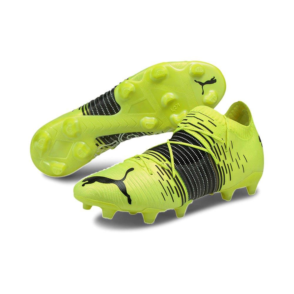 Puma Future Z 1.1 FG/AG Football Boots