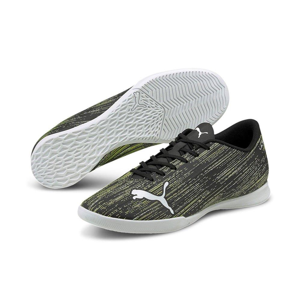 Puma Ultra 4.2 IT Indoor Football Shoes