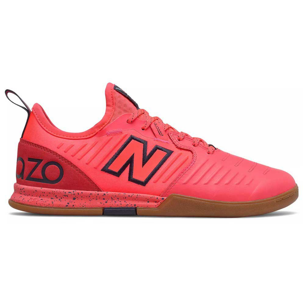 New balance Audazo v5 Pro IN Indoor Football Shoes