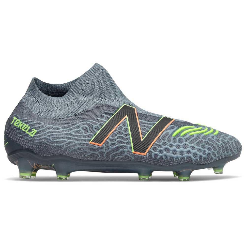 New balance Tekela v3 Pro FG Football Boots