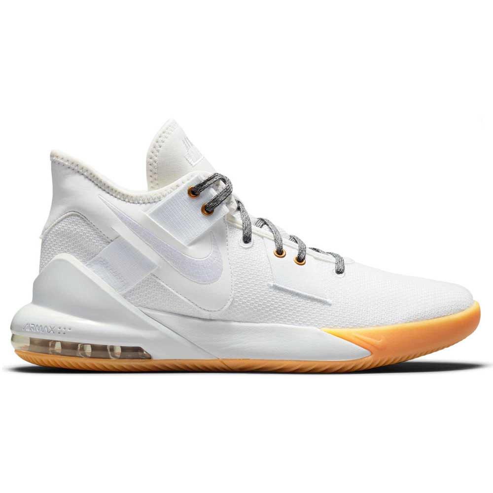 Nike Air Max Impact 2 Shoes
