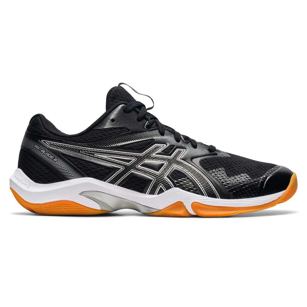 Asics Gel Blade 8 Shoes