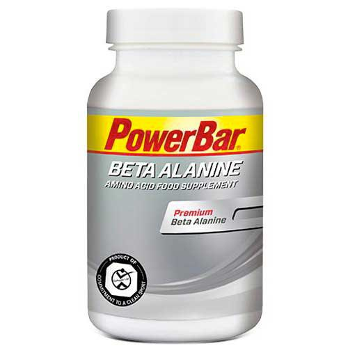 Powerbar Beta Alanine 129gr