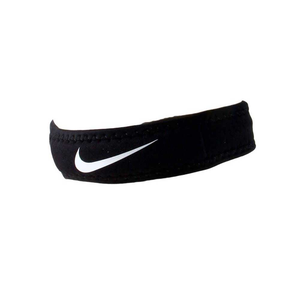 Nike accessories Patella Band 2.0