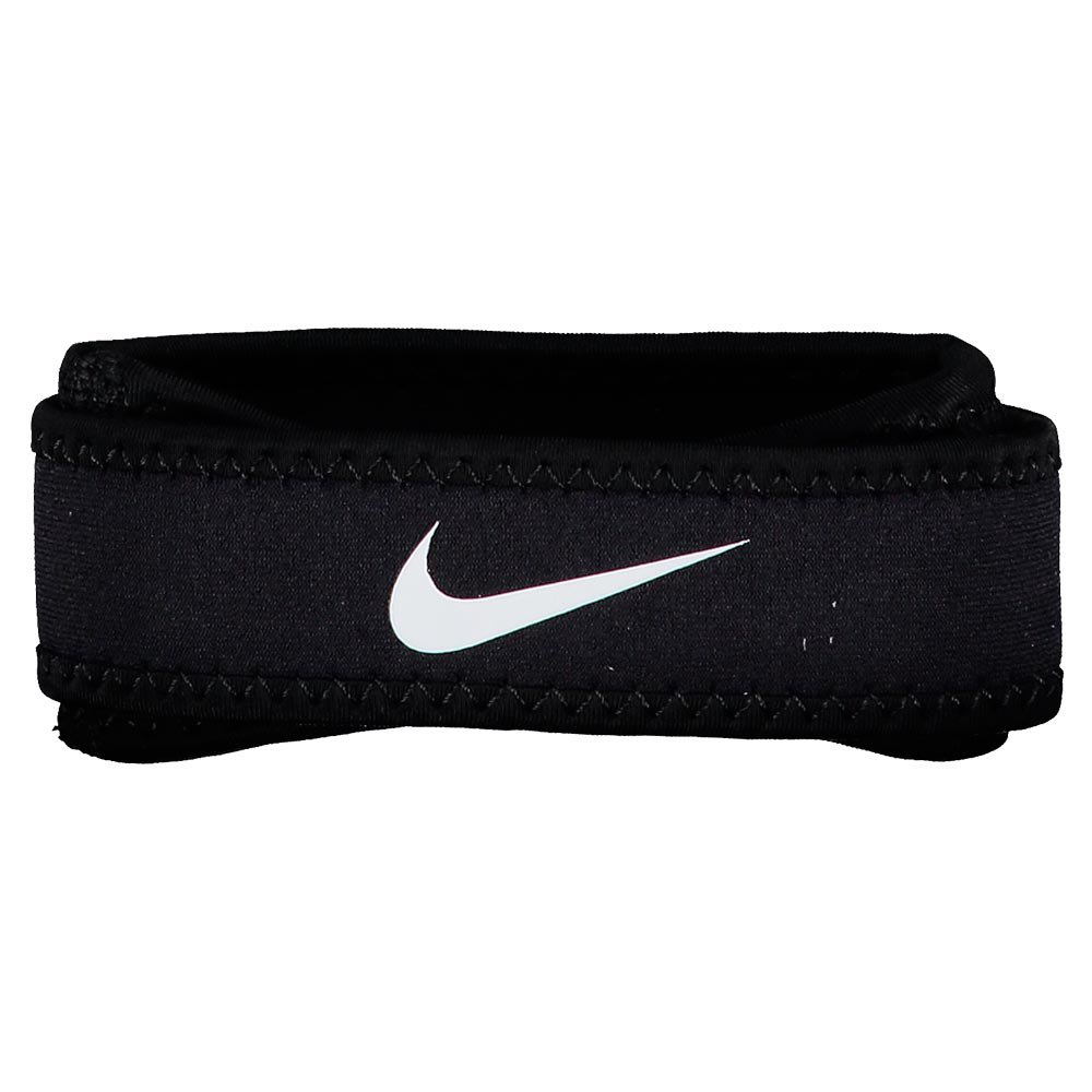 Nike accessories Tennis Elbow Band 2.0