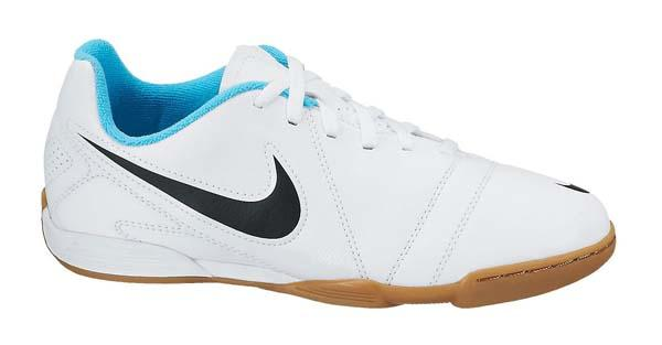 jr nike ctr360 enganche iii ic look out for 2ea04 3c585 ... 845a5062a0f91