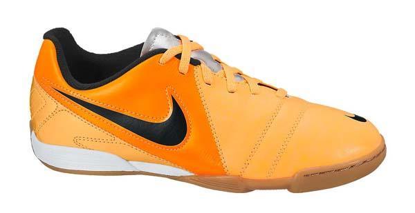 ... Nike Ctr360 Enganche III IC high fashion 6a7fb b248a ... ee409e3796782