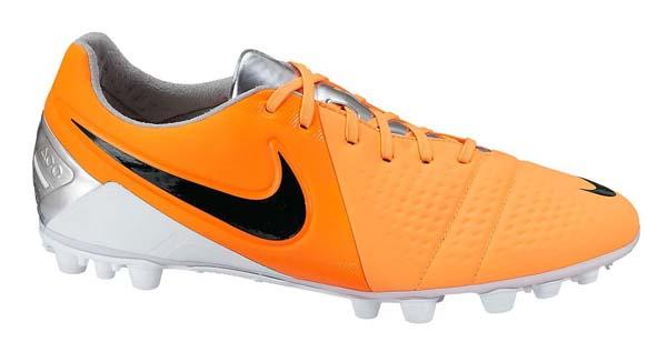 separation shoes 692f4 14ccc Nike Ctr360 Maestri III AG