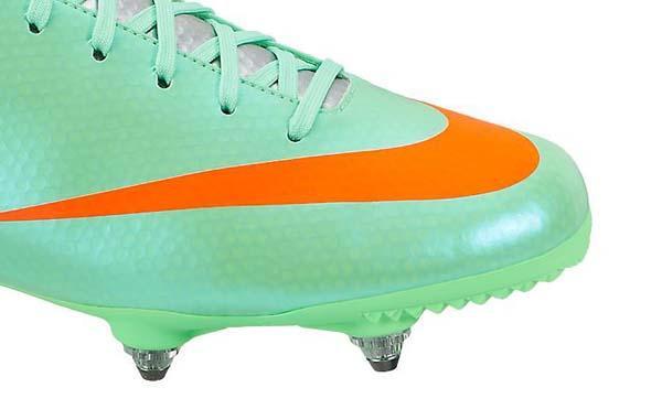 a4387ac05 Nike Mercurial Victory IV SG comprar e ofertas na Goalinn Futebol