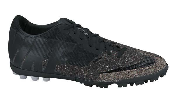 size 40 dffba e8765 Nike Nike Bomba Finale II buy and offers on Goalinn