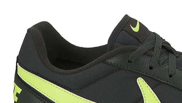 f74aaecb1af Nike Nike Davinho acheter et offres sur Goalinn