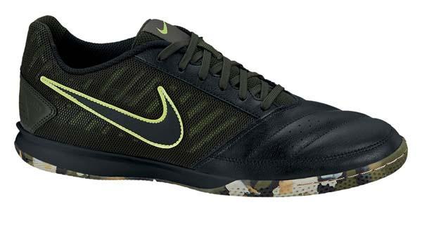 e5903ae4698 Nike Nike Gato II buy and offers on Goalinn