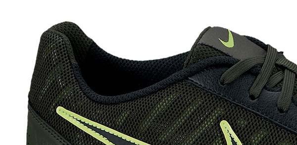 3372f0a9accb Goalinn Ii Nike Gato Comprar Ofertas Y En ZqUHU