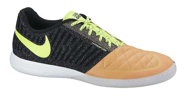 offerte nike air gato indoor