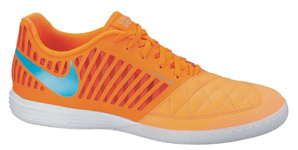 sports shoes c7c2b fba29 Nike Nike Lunar Gato II