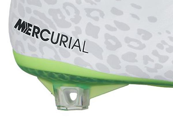 buy online be8dd 07fb0 ... Nike Mercurial Vapor IX Ref FG ...