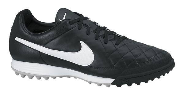 Nike Tiempo Legacy TF buy and offers on Goalinn c96eaf92be840