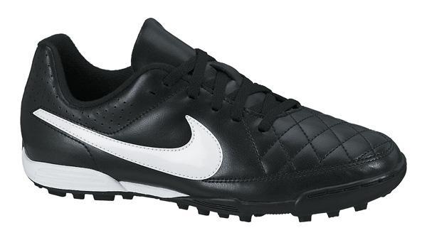 b50b9ec9714d Nike Tiempo Rio II TF αγορά, προσφορές, Goalinn