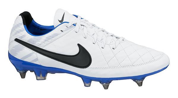 new style c37b3 22b1f Nike Tiempo Legend V Ref SG Pro