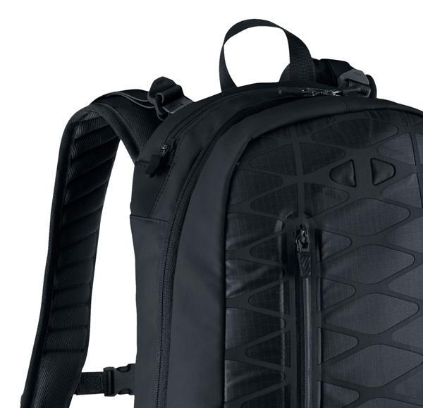 f79547ffdfd3 Nike Nike Cheyenne Vapor II buy and offers on Goalinn