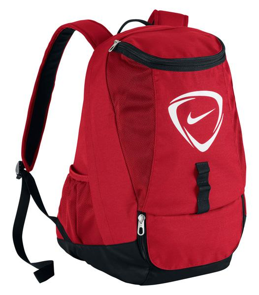 f6b1bc35cbe Nike Nike Club Team Backpack buy and offers on Goalinn